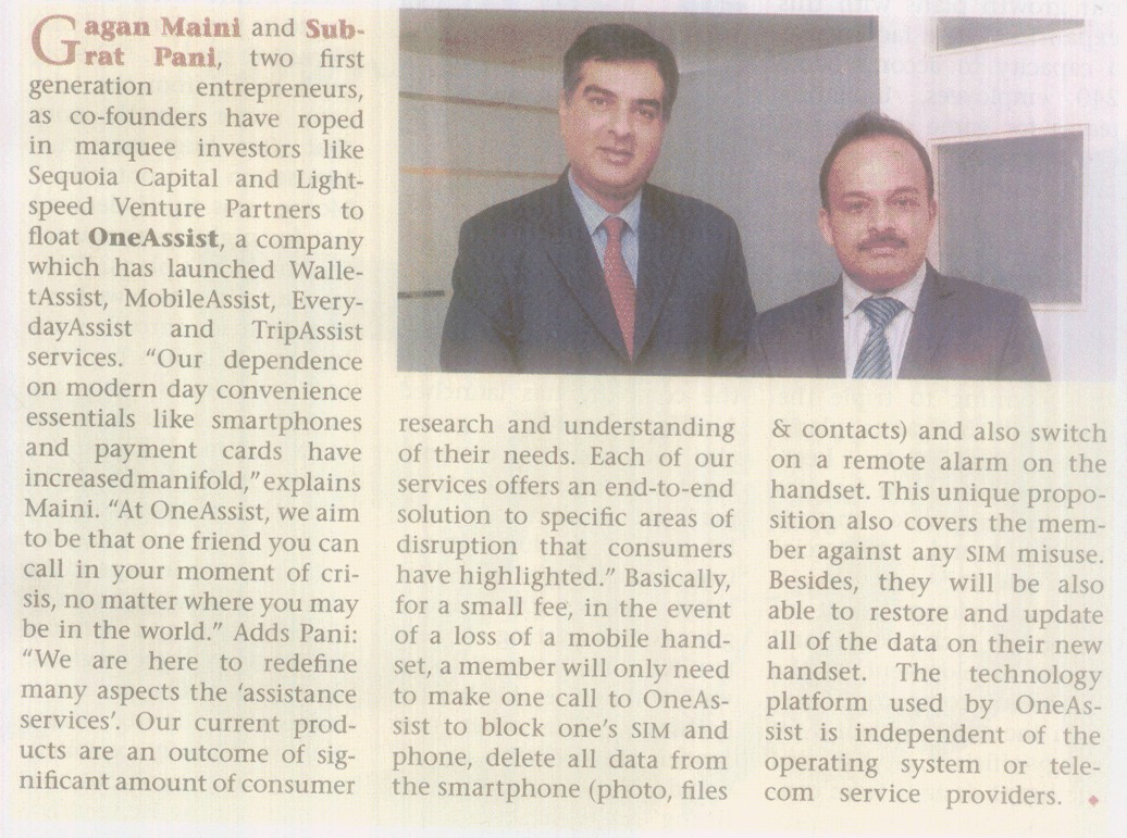 business-india-august-19-pg-21